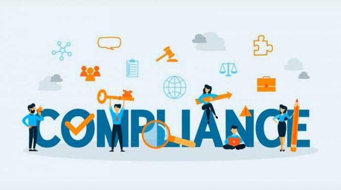Imagem do artigo Como um Compliance Trabalhista pode ajudar sua empresa